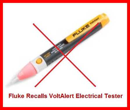 Tool you cant live without?-fluke-recall.jpg