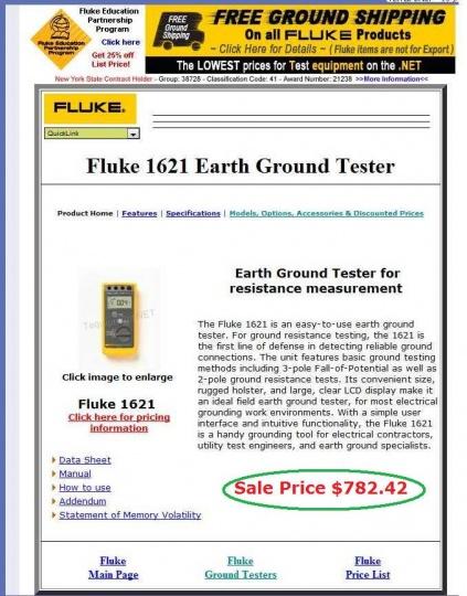 Ground tester?-fluke1621-ground-tester.jpg