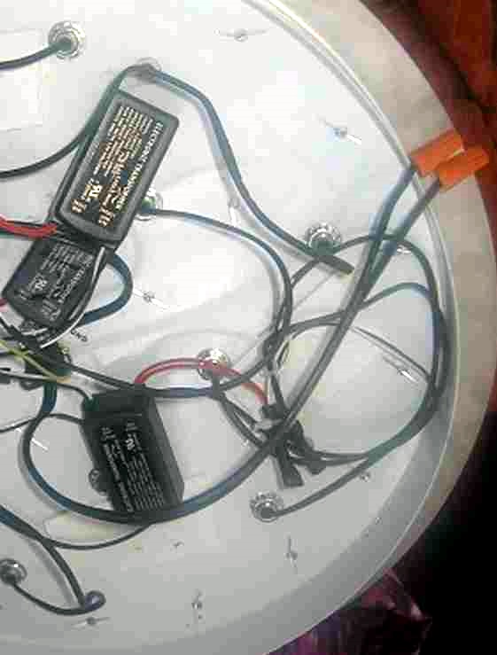 electrical wiring home ?-fluorescent-fixt.jpg