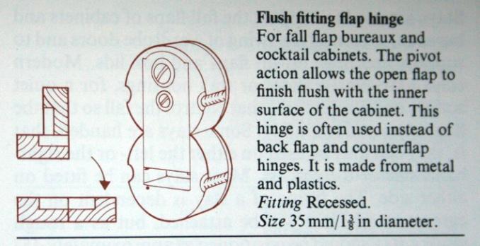 -flush-fitting-flap-hinge.jpg