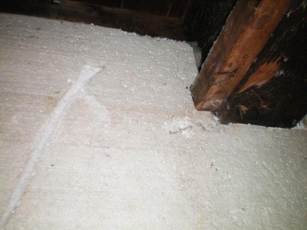 Dow blue Cladmate over bead? white foamboard (Canada)-foam2.jpg