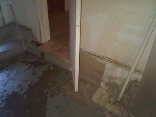creating door in possible load bearing wall-footing.jpg