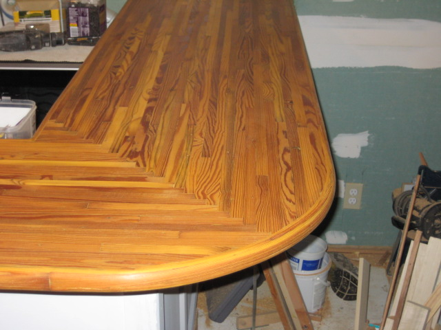 "Steam bending 3/4"" pine??-sale-037.jpg"