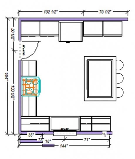 Thoughts on kitchen layout??-forcedreno2012-flplan-edited.jpg