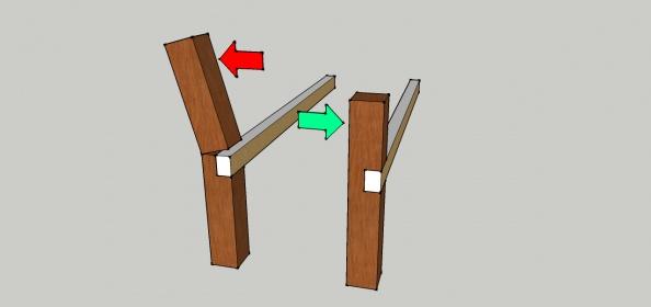 Seeking advice on framing plan-forces-post.jpg