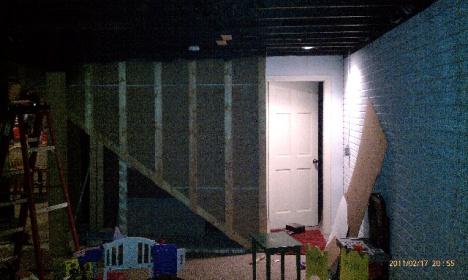 basement stairs-forumrunner_20110223_143439.jpg