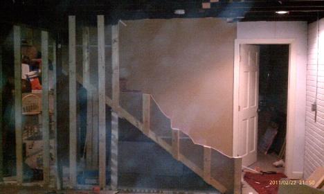 basement stairs-forumrunner_20110224_170527.jpg