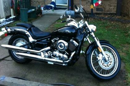 I Need help with my motorcycle!-forumrunner_20110327_113949.jpg