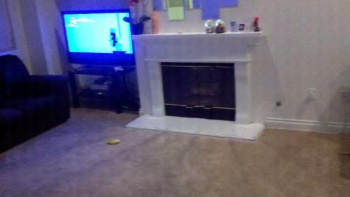 help with my living room-forumrunner_20110506_015752.jpg
