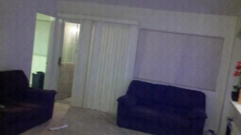 help with my living room-forumrunner_20110506_015810.jpg