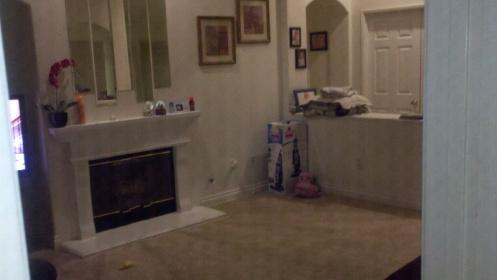 help with my living room-forumrunner_20110506_015921.jpg
