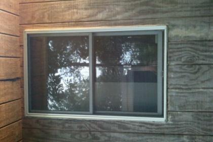 Interior Window Finishing-forumrunner_20110725_201741.jpg