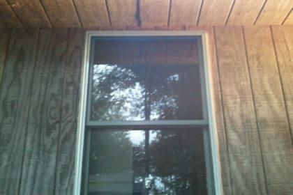 Interior Window Finishing-forumrunner_20110725_201801.jpg