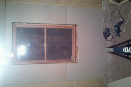 Interior Window Finishing-forumrunner_20110729_011511.jpg