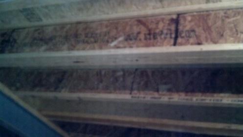 ductwork through floor joists.-forumrunner_20110902_191901.jpg