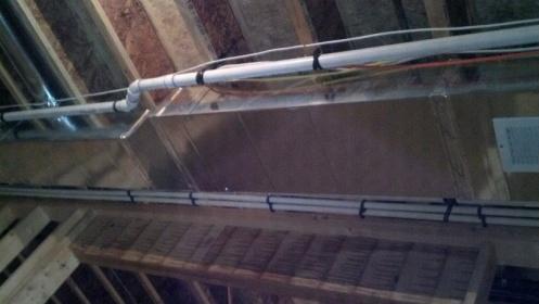 ductwork through floor joists.-forumrunner_20110902_192934.jpg