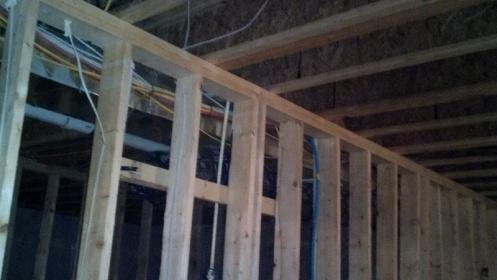 ductwork through floor joists.-forumrunner_20110902_203113.jpg