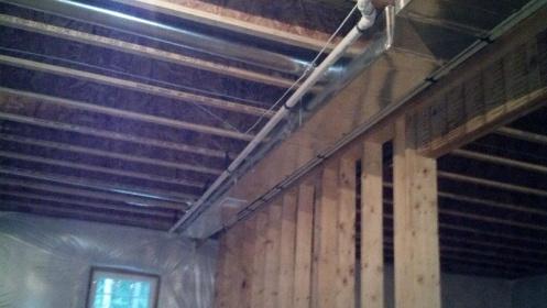 ductwork through floor joists.-forumrunner_20110902_203153.jpg