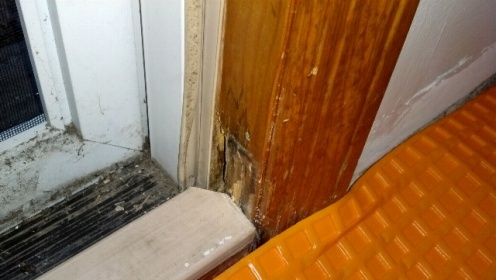 how to fix hole in porch door jamb?-forumrunner_20111022_182725.jpg