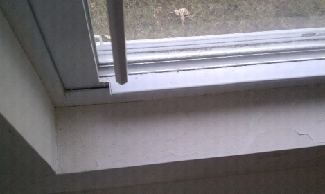 window leak?-forumrunner_20111127_132806.jpg
