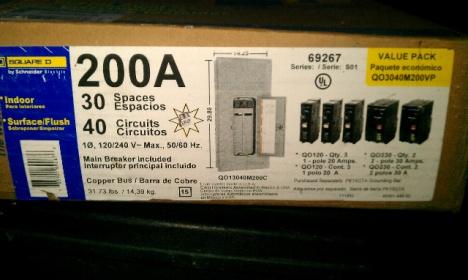 Main panel breakers, balanced loading?-forumrunner_20111201_094853.jpg