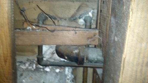 Bathroom sink drain repair help-forumrunner_20120128_183418.jpg