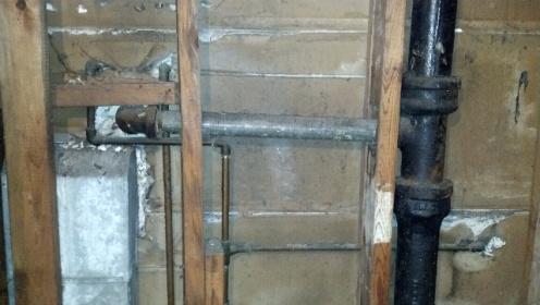 Bathroom sink drain repair help-forumrunner_20120129_020622.jpg