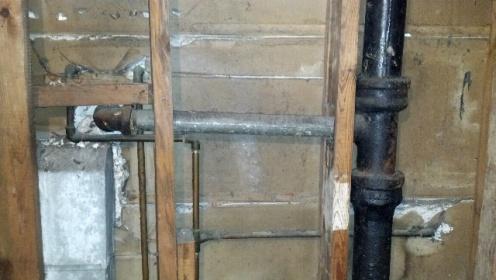 Bathroom sink drain repair help-forumrunner_20120129_020632.jpg