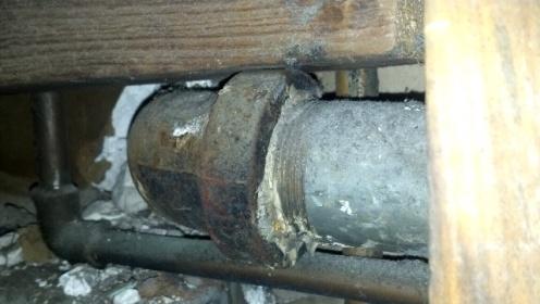Bathroom sink drain repair help-forumrunner_20120129_020710.jpg