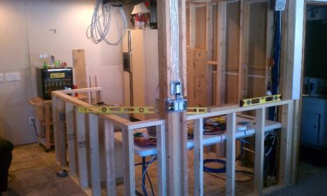 Basement Wet Bar-forumrunner_20120129_140247.jpg