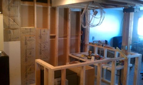 Basement Wet Bar-forumrunner_20120129_140307.jpg