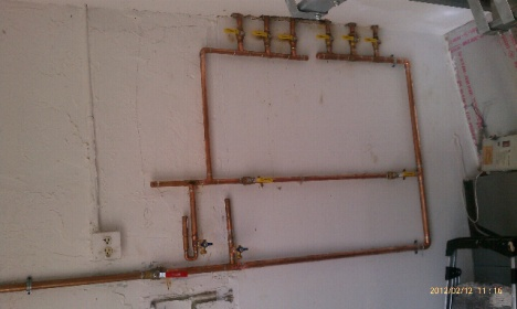 home run system using copper insted of pex-forumrunner_20120212_202524.jpg
