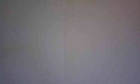 Painting wood paneling-forumrunner_20120219_162907.jpg
