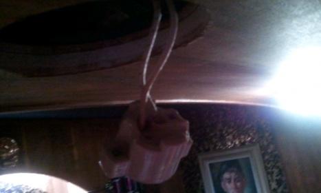 changing light socket - problem-forumrunner_20120305_135513.jpg
