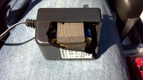 Looking for a cheap fix-forumrunner_20120313_124439.jpg