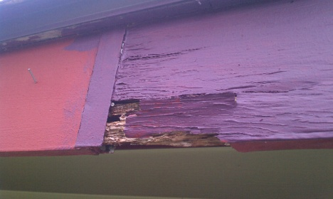 temp fix for rotting wood-forumrunner_20120413_150912.jpg