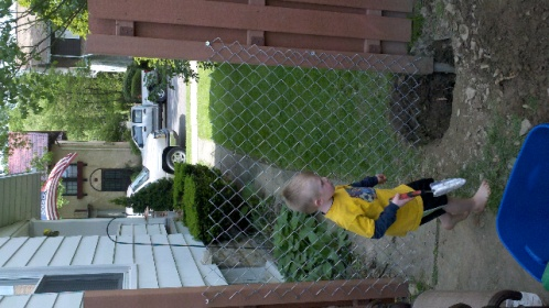 Putting a gate on composite fence-forumrunner_20120512_152216.jpg