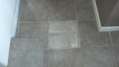 ceramic tile-forumrunner_20120723_180922.jpg