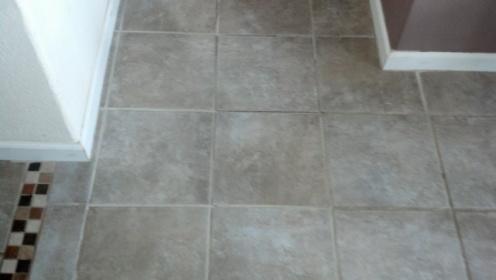ceramic tile-forumrunner_20120723_180947.jpg