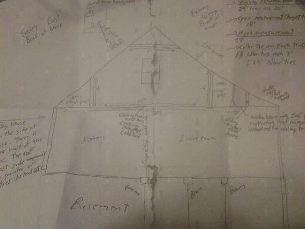 RX Energy Shield Sheeting on ceiling-forumrunner_20120805_002122.jpg