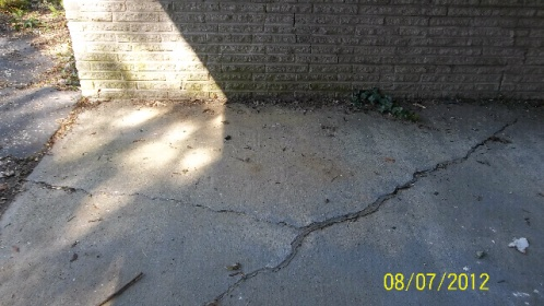 Attached carport support beams need replaced. Please help!-forumrunner_20120807_223413.jpg