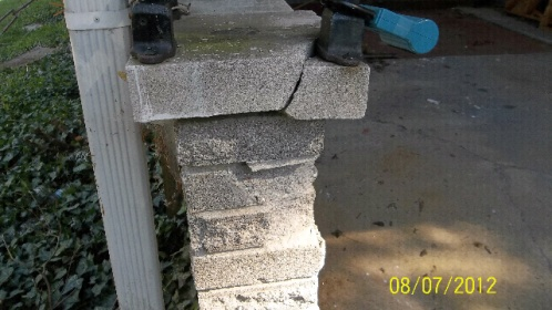 Attached carport support beams need replaced. Please help!-forumrunner_20120807_223426.jpg