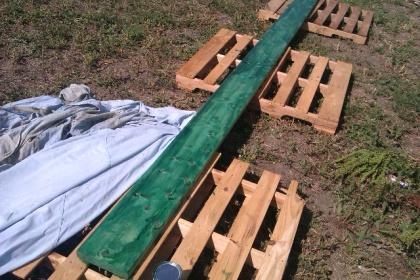 rim joist fix - help-forumrunner_20120826_140009.jpg