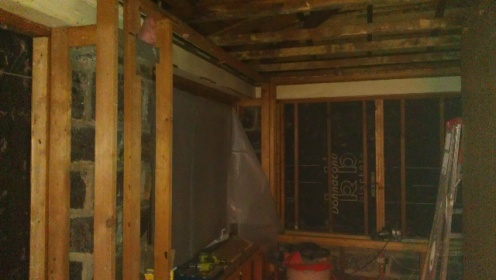 How to Vent and Insulate an Enclosed Porch Converted to an Entry Room-forumrunner_20120909_232419.jpg