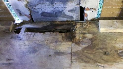 Band/Rim Joist - Water Damage...Repair?-forumrunner_20121003_115937.jpg