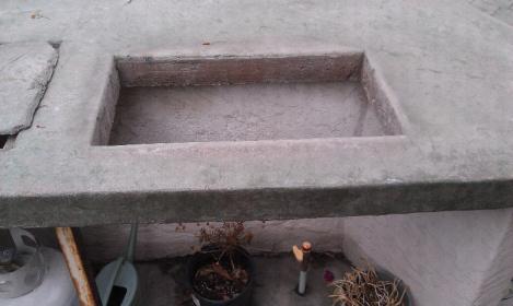 gas bbq grill-forumrunner_20121022_195739.jpg