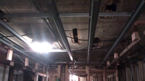 Drop Ceiling Idea-forumrunner_20121206_140748.jpg