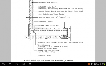 Need help framing ceiling of shower for tile, ATYPICAL STYLE-forumrunner_20130112_231335.jpg