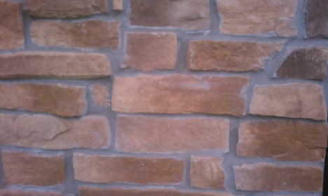 Sealing cultured stone-forumrunner_20130220_171327.jpg