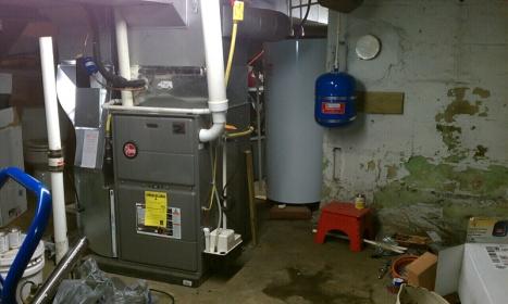 Brand new water heater TPR valve spraying-forumrunner_20130318_144242.jpg